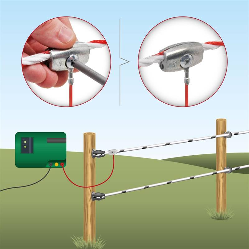 44612-voss-farming-fence-connection-cable-for-polywire-130cm-2.jpg