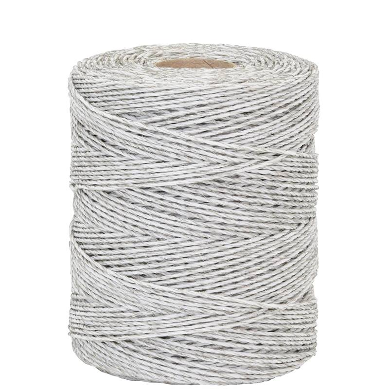 44613-1-voss-farming-electric-fence-rope-150m-6mm-3x0-20-copper-6x0-20-stst-2.jpg