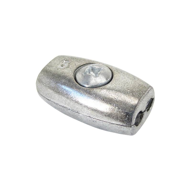 44620-5x-voss-farming-rope-connector-oval-galvanised-up-to-65mm.jpg