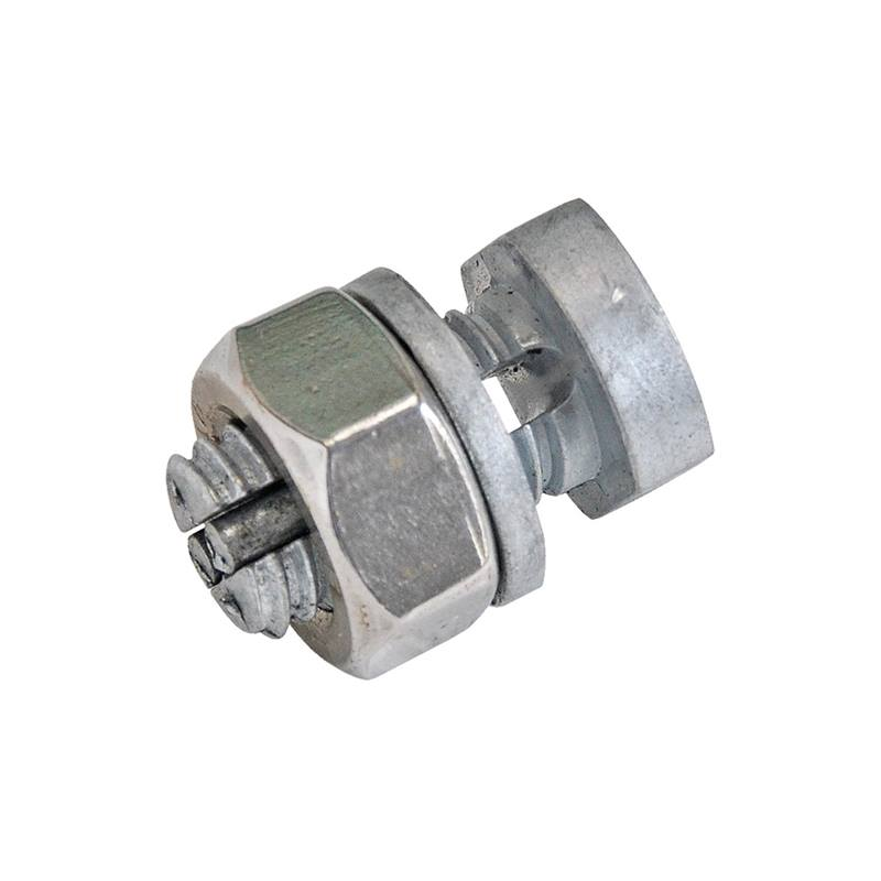 44651-5x-voss-farming-wire-connector-for-electric-fence-wire-2.jpg