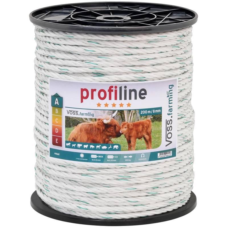 44661-elektric-fence-rope-200m-8mm-4x0-30-copper-4x0-3-stst-white-green.jpg