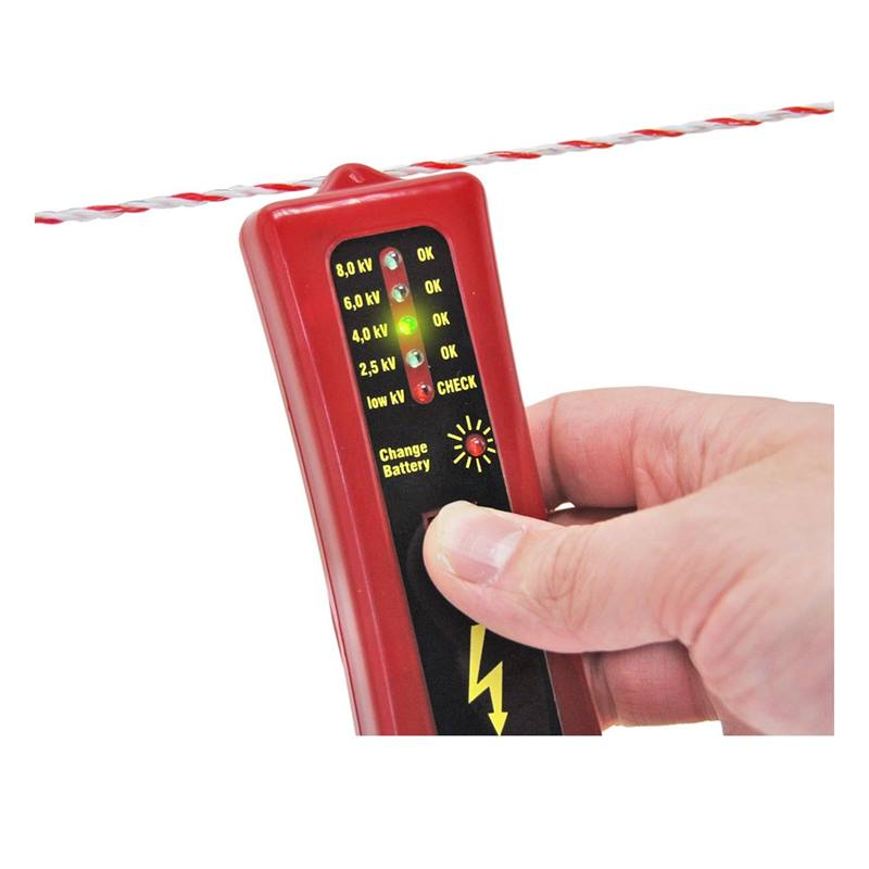44669-fence-tester-with-5-levels-up-to-8000v-no-ground-probe-2.jpg