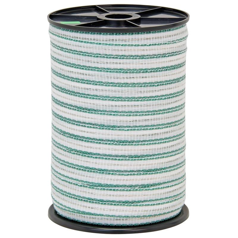 44673-voss-farming-electric-fence-tape-200m-12mm-1x0-3-copper-3x0-3-stst-white-green-2.jpg