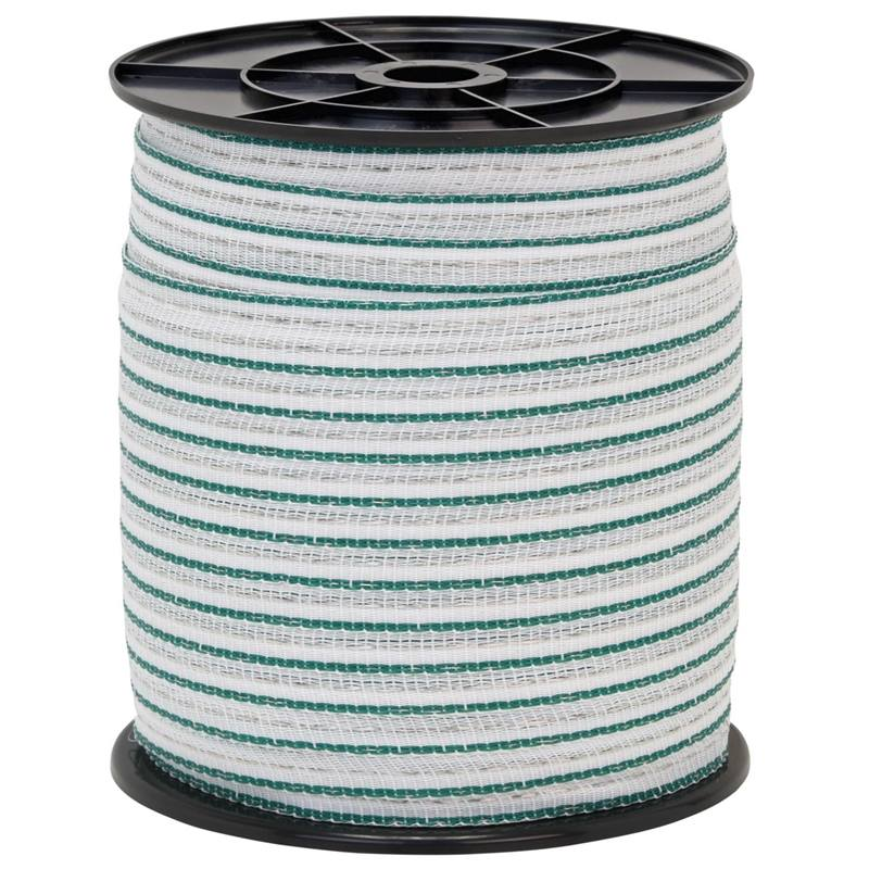 44674-electric-fence-tape-200m-20mm-2x0-3-copper-4x0-3-stst-white-green-2.jpg
