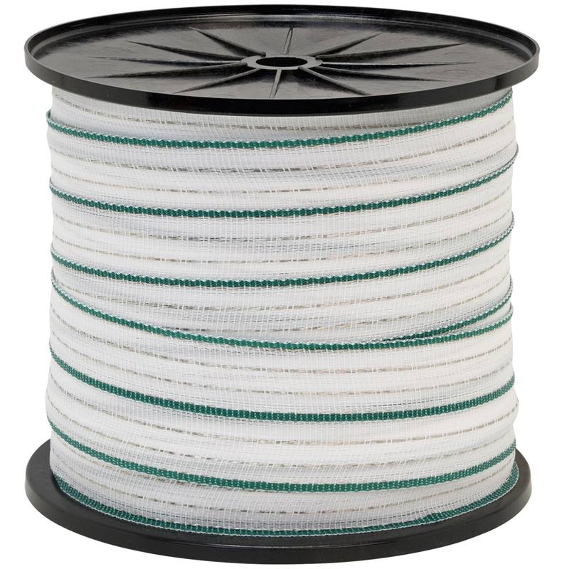 44675-electric-fence-tape-200m-40mm-4x0-3-copper-6x0-3-stst-white-green-2.jpg