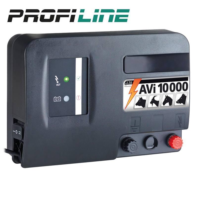 44687_P-voss_farming-avi10000--12v-battery-energiser-incl-digital-fence-2.jpg