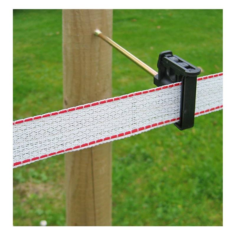 44693-10x-offset-clip-insulator-tape-rope-for-wood-post-4.jpg