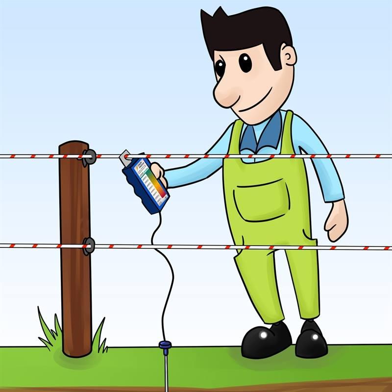44698-Anwendung-Weidezaunpruefer-Elektrozaunpruefer-Weidezauntester-Zaunpruefer-Isotester.jpg