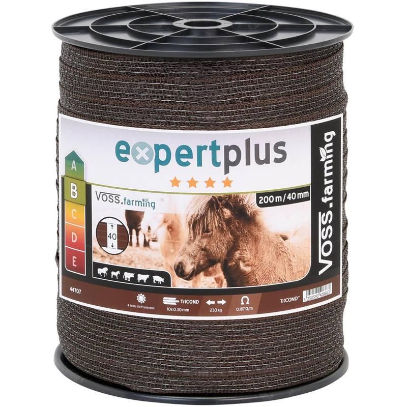 44707-voss-farming-electric-fence-tape-200m-40mm-10x0-30-fe-zn-leg-brown.jpg