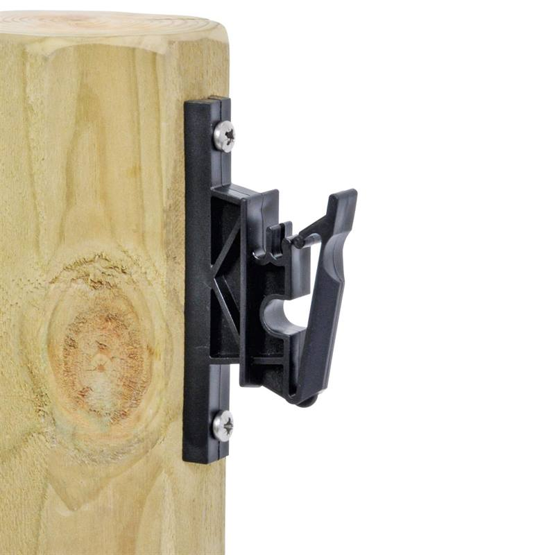 44765-1-lister-special-purpose-rope-tape-insulator-3.jpg