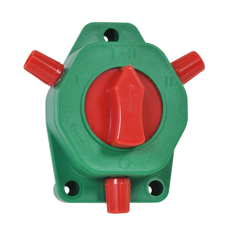 44767-1-voss-farming-fence-switch-with-rotary-button-2.jpg