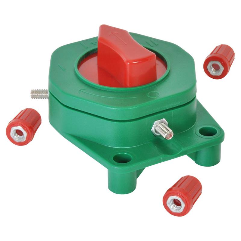 44767-1-voss-farming-fence-switch-with-rotary-button-3.jpg