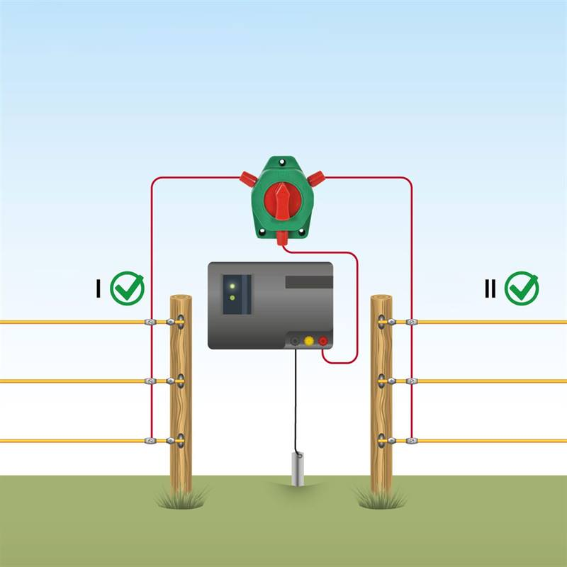 44767-1-voss-farming-fence-switch-with-rotary-button-4.jpg