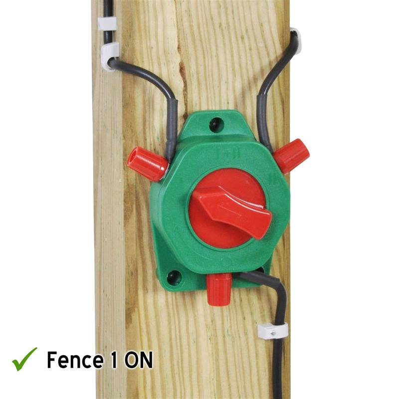 44767-1-voss-farming-fence-switch-with-rotary-button-5.jpg