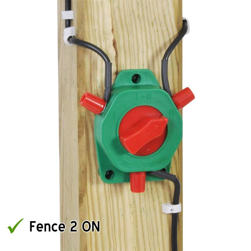 44767-1-voss-farming-fence-switch-with-rotary-button-6.jpg