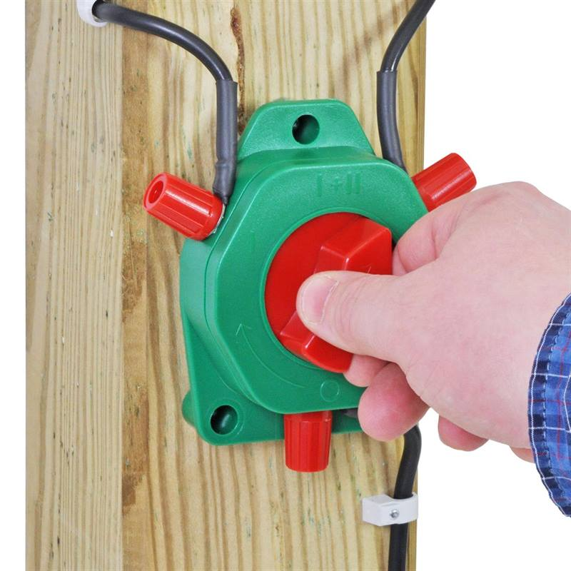 44767-1-voss-farming-fence-switch-with-rotary-button-9.jpg
