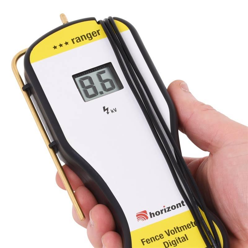 44774-3-fence-tester-digital-volt-meter.jpg