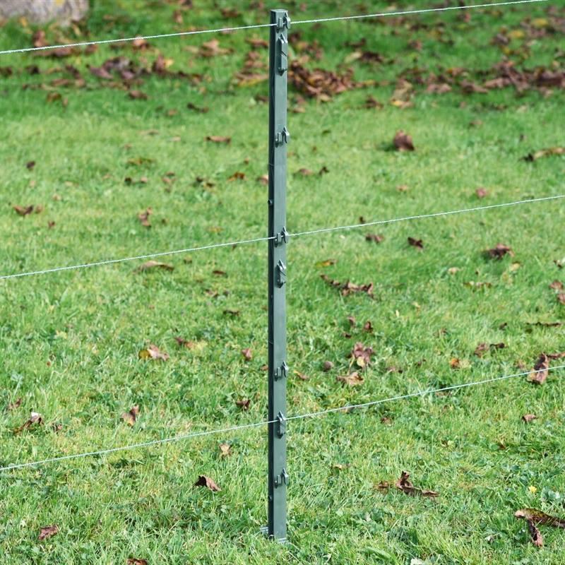 44803-6-stängselstolpe-105cm-elstängsel-hundstängsel-paket-VOSS.PET-smådjursstängsel.jpg