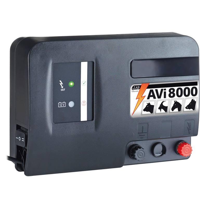 44853_P-voss_farming-avi-8000--12-v-energiser.jpg