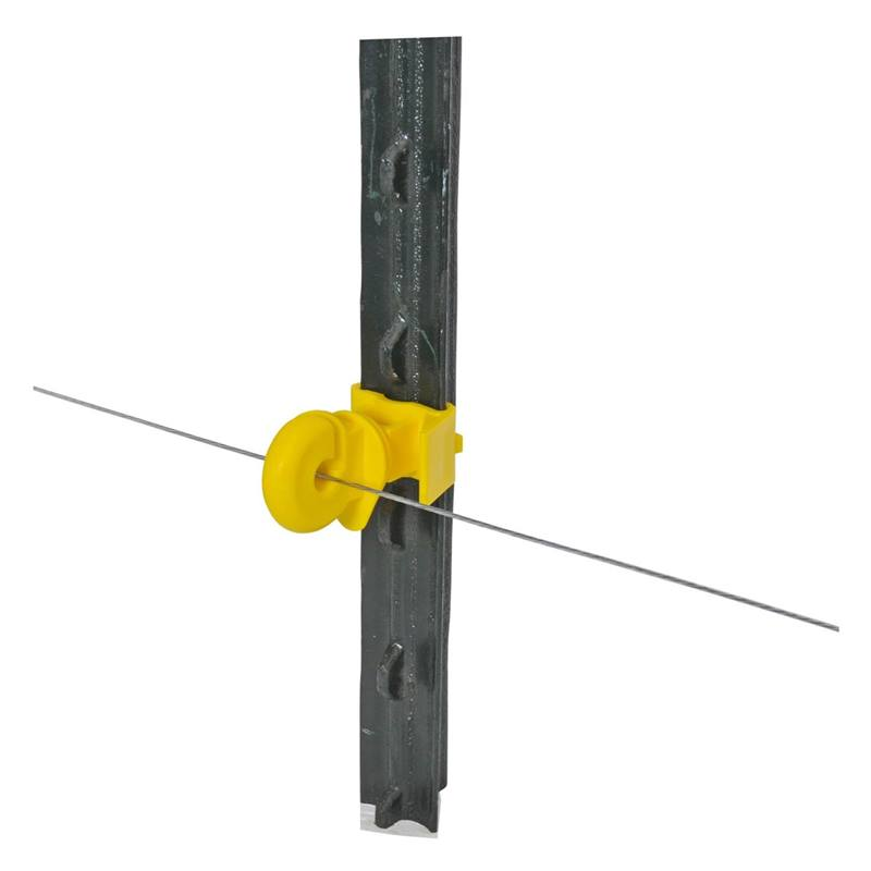 44856-25x-voss-farming-ring-insulator-for-permanent-fence-systems-yellow-3.jpg