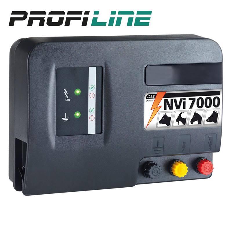 44865-230v-electric-fence-energiser-nvi-7000-2.jpg