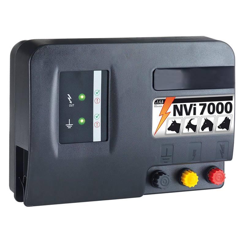 44865-230v-electric-fence-energiser-nvi-7000.jpg