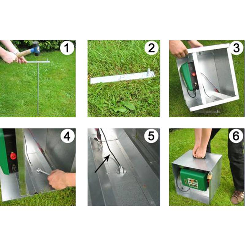 44872-voss-farming-anti-theft-post-for-metal-carry-box-3.jpg