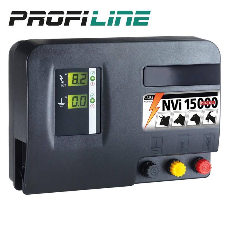 44875-voss-farming-nvi-15-000-mains-energiser-extreme-power-digital-1.jpg