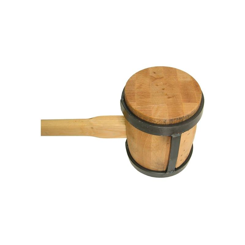 44897-wooden-mallet-6kg-with-welded-iron-straps-2.jpg