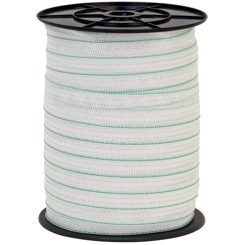 44926-3-paketpris-elband-3-pack-200m-40mm-elband-VOSS.farming.jpg