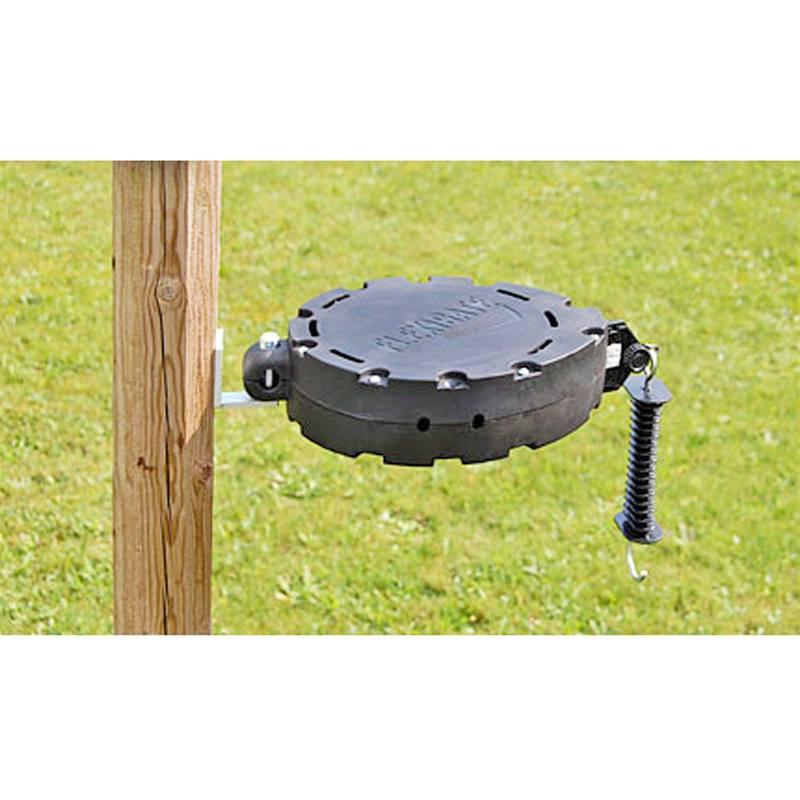 44937-elstängselgrind-upprullare-grind-flexigate-15m-20mm-elband-grindöppning-stängselgenomgång-stän