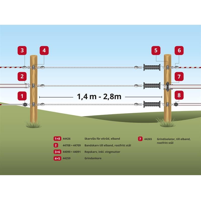 44978-6-elastisk-repgrind-elrep-längd-2,8m-grind-öppning-elstängsel.jpg