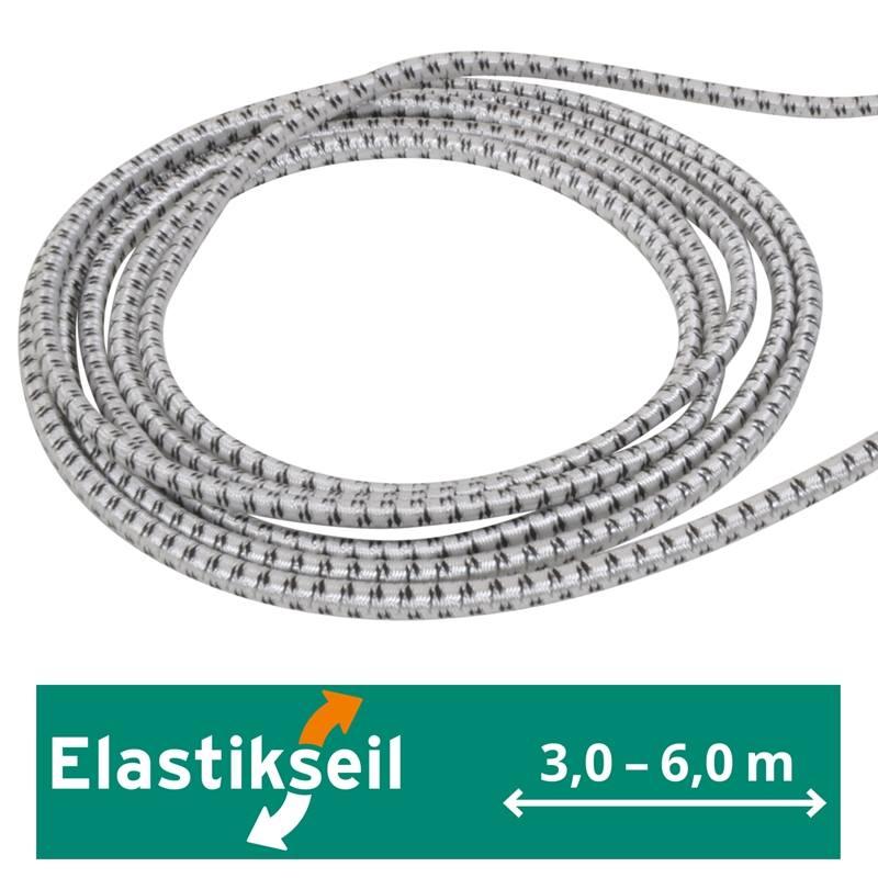 44979-2-repgrind-till-elstängsel-elastiskt-elrep-flexi-längd-3m-6m-VOSS.farming.jpg