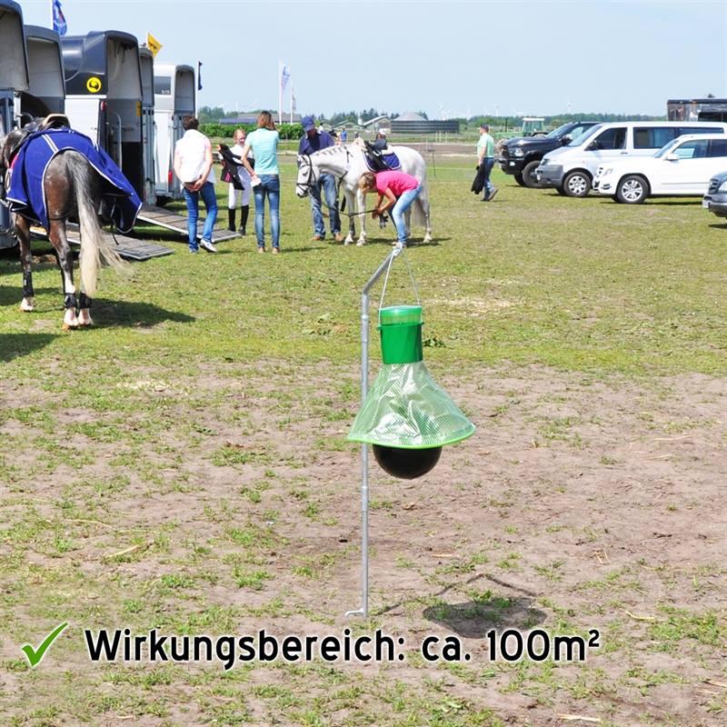 45000-ideal-fuer-den-mobilen-Einsatz-Turniere-kleine-Paddock-Angelsee.jpg