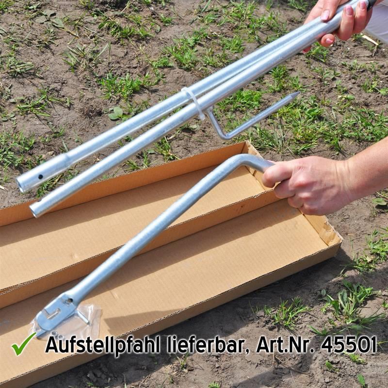 45005-praktischer-Aufstellpfahl-lieferbar.jpg