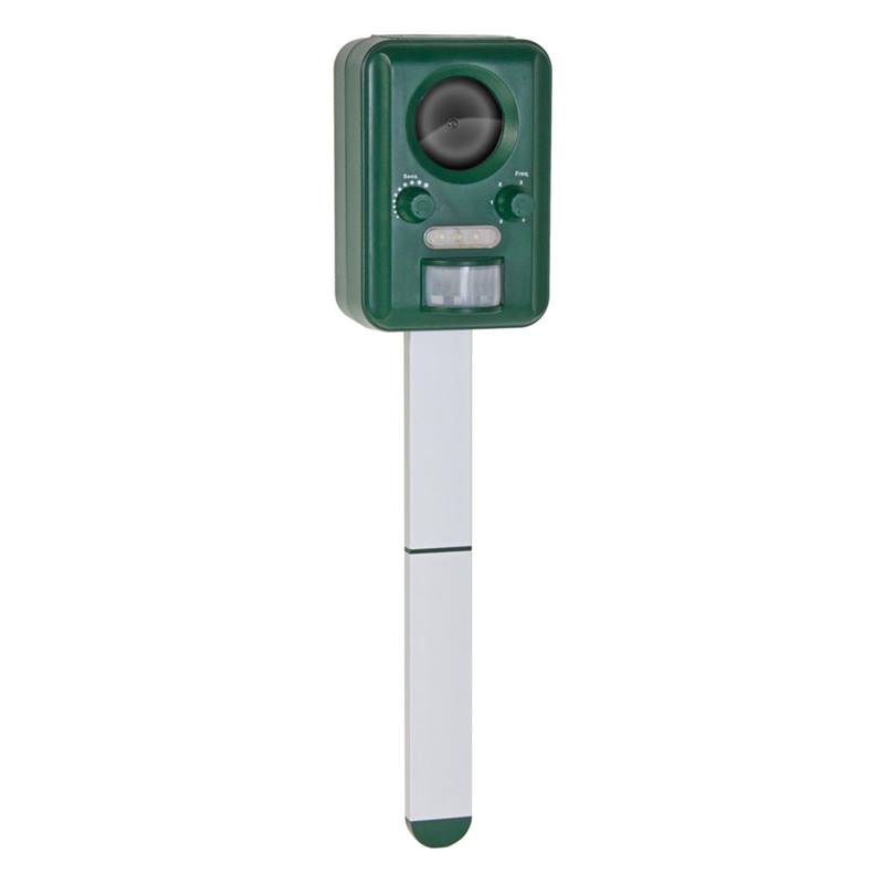 45022-voss-sonic-2000-ultrasonic-repeller-solar-flash-3.jpg