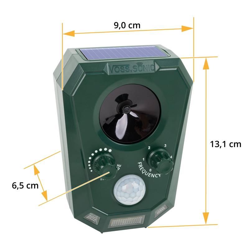 45024.2-9-voss.sonic-2200-djurskrämma-ljudskrämma-ultraljud-solcell.jpg