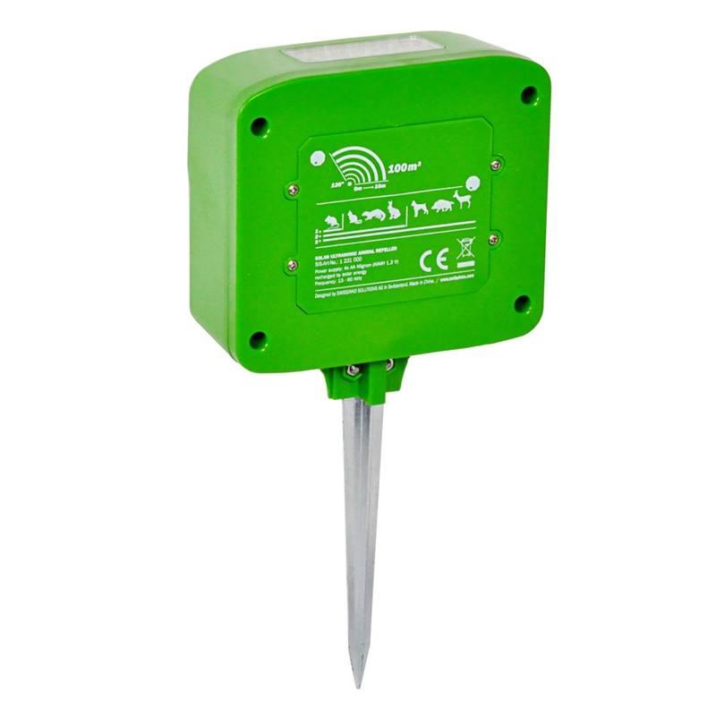 45044-ultrasonic-reppeler-outdoor-solar-swissinno-2.jpg