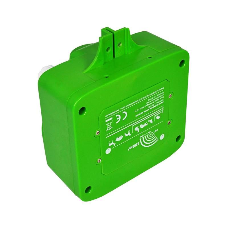 45044-ultrasonic-reppeler-outdoor-solar-swissinno-7.jpg