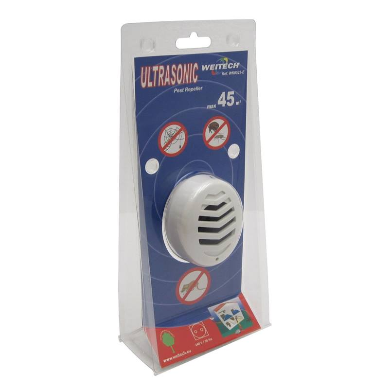 45100-ultrasonic-pest-and-mouse-repeller-for-up-to-45sqm-2.jpg