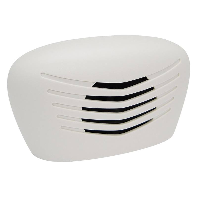 45120-ultrasonic-pest-and-mouse-repeller-for-up-to-140sqm.jpg