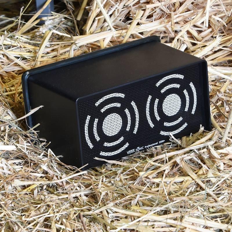 45160-10-djurskramma-mus-ratta-ultraljudskrammare-voss-sonic-5500.jpg