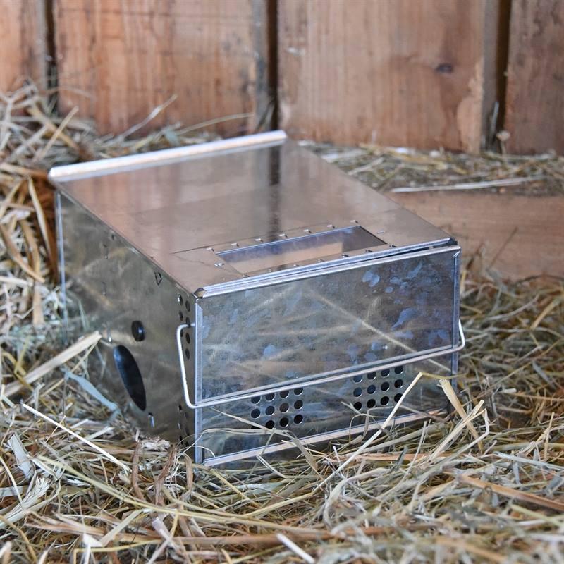 45398-10-musfälla-CATCH-ALL-fångstfälla-för-att-fånga-möss-levande-i-häststallet.jpg