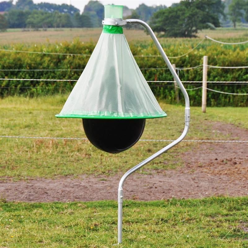 45450-original-alcochem-h-trap-horse-fly-trap-3.jpg