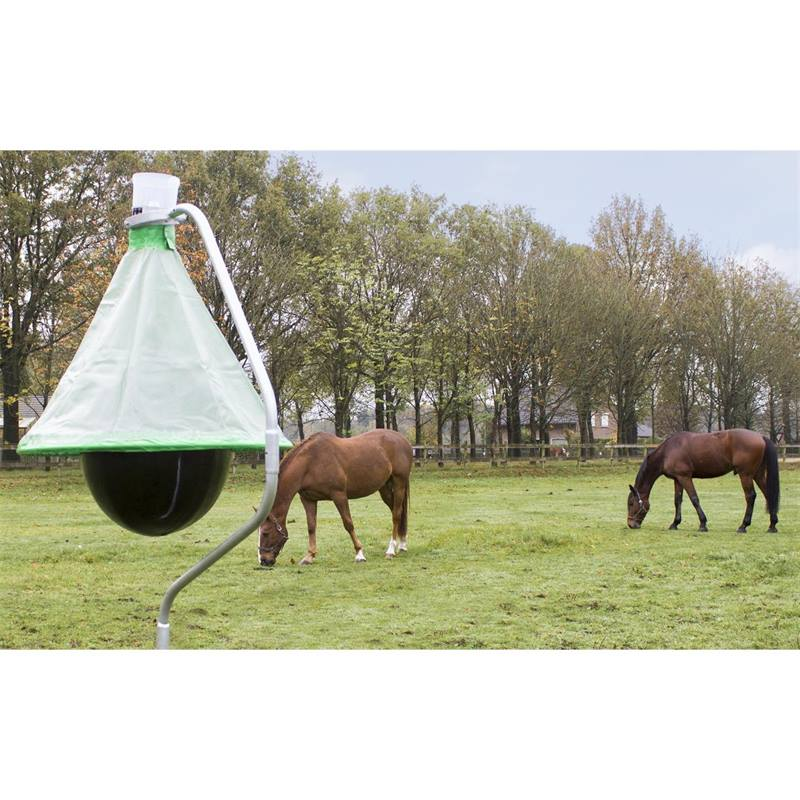 45450-original-alcochem-h-trap-horse-fly-trap-8.jpg