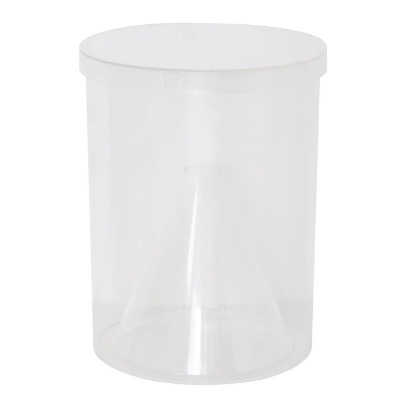 45455-capture-container-horse-fly-trap-transparent-incl-lid.jpg