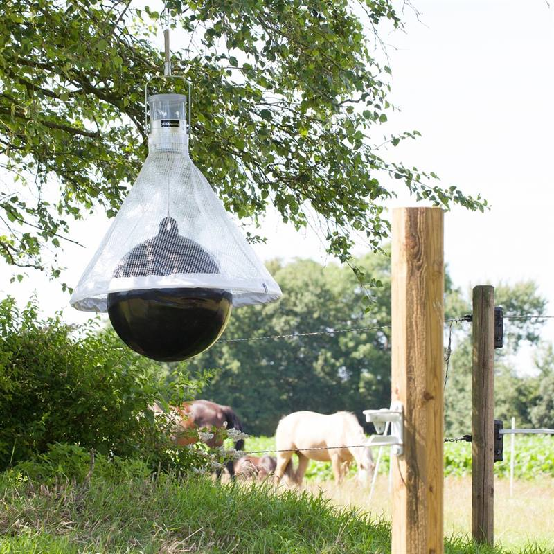 45466-2-voss.farming-tabanus-trap-easy-horsefly-trap.jpg