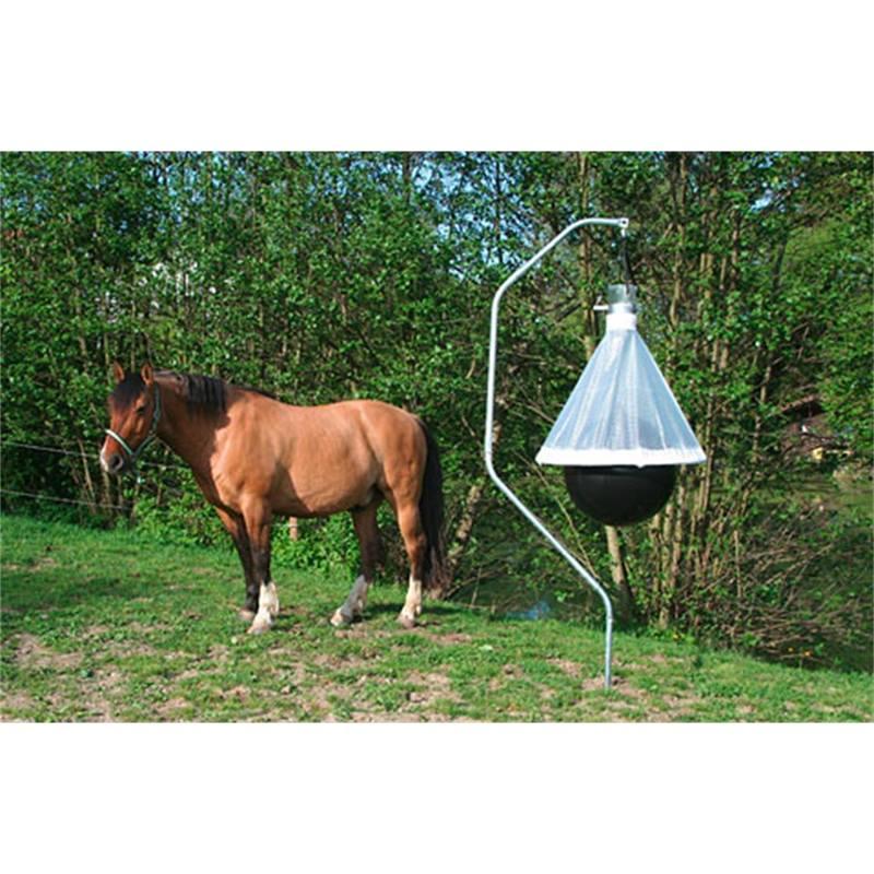 45495-original-kerbl-taonx-horse-fly-trap-4.jpg