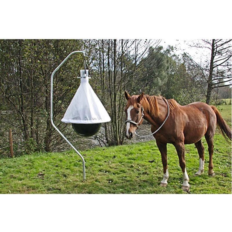 45495-original-kerbl-taonx-horse-fly-trap-5.jpg