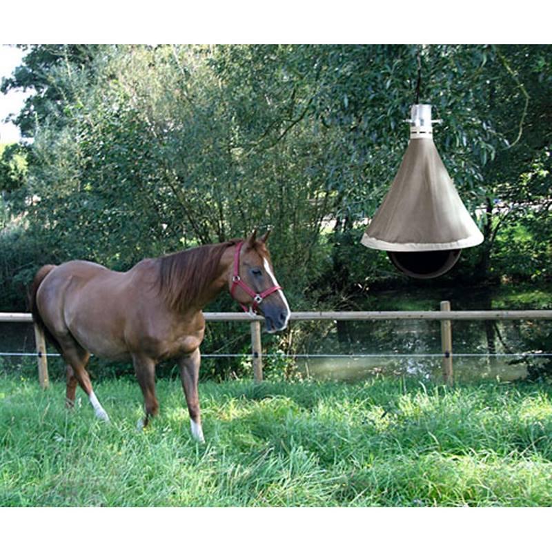 45498-horse-fly-trap-original-taon-x-eco-3.jpg